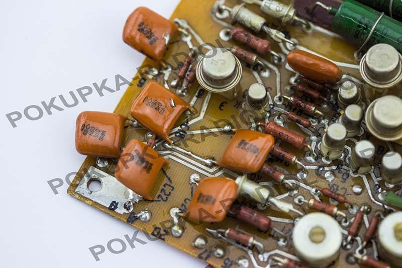 Переодичность проверки рукавов для газовой сварки маркировка
