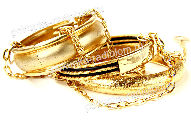 сколько стоит грамм лома золота новейших (на