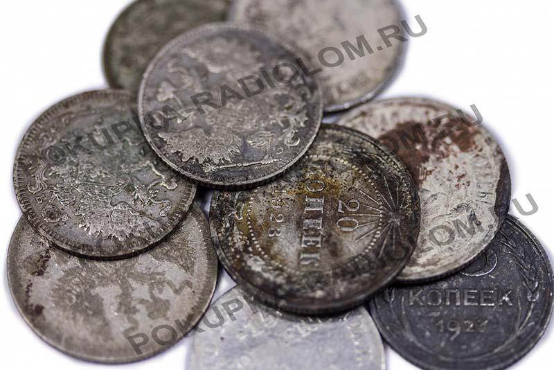 Близнецы стоимость старинных серебряных монет коллекция