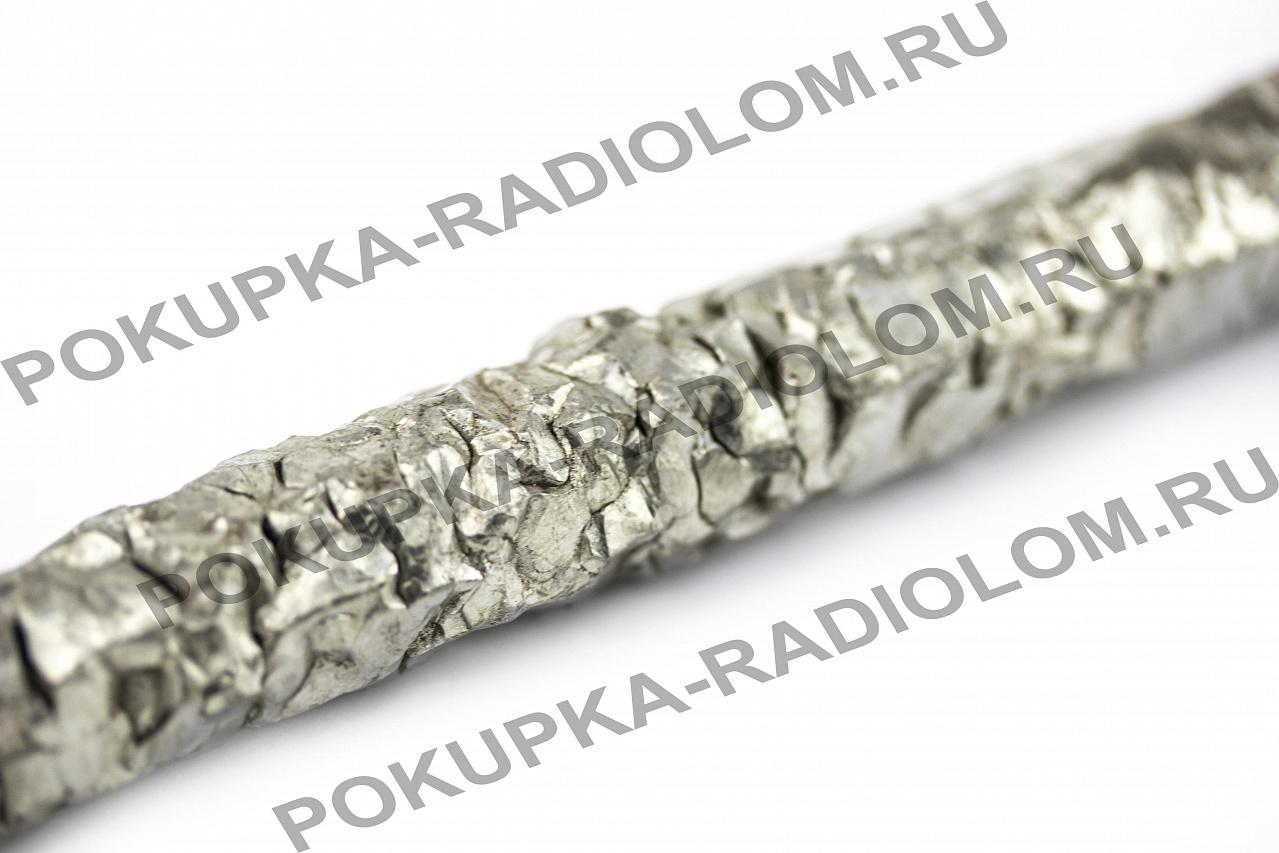 Сдать цветной металл цирконий москва цена на нержавейку лом в Куровское