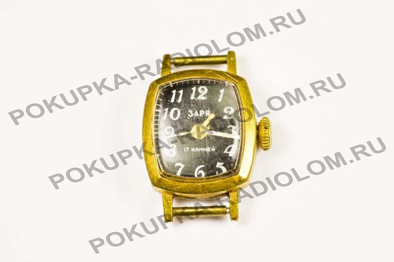 Заря продать часы в новокузнецке квартиру сдам на час