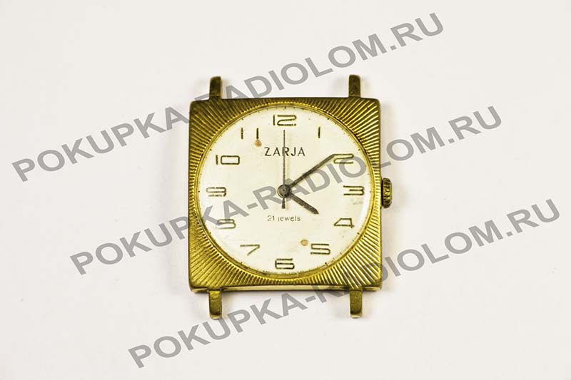 Часов заря скупка механических часов швейцарских стоимость