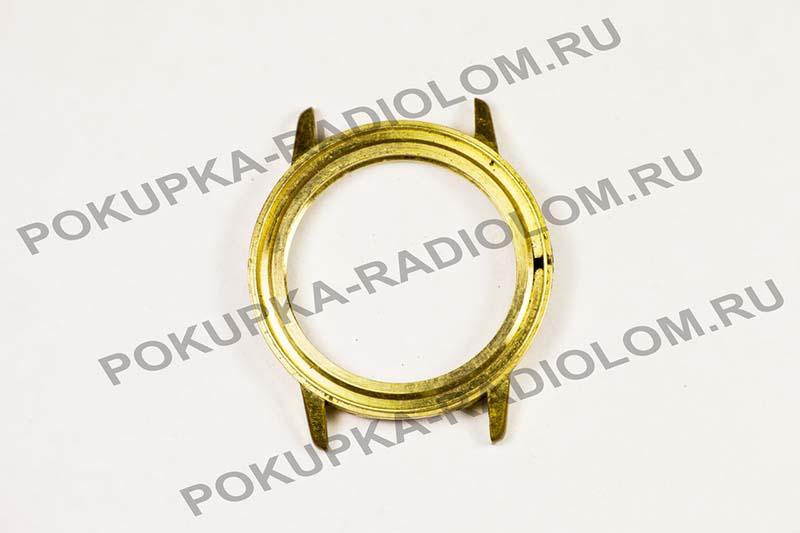Часов корпусов скупка золотых 72 как продать за часа