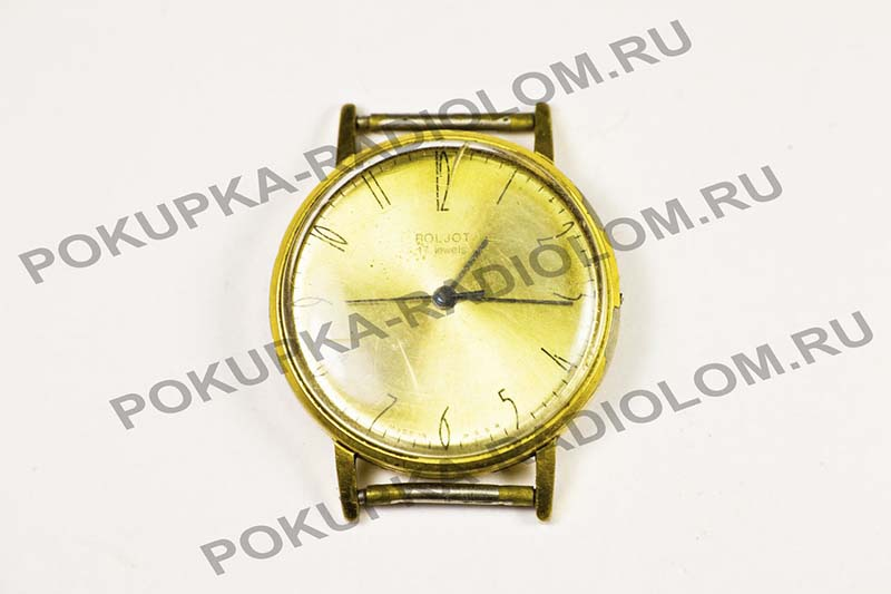 Продать часы poljot стоимость superior часы