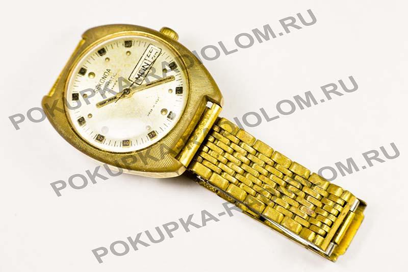 Сдать на лом часы где в часы москве элитные продать