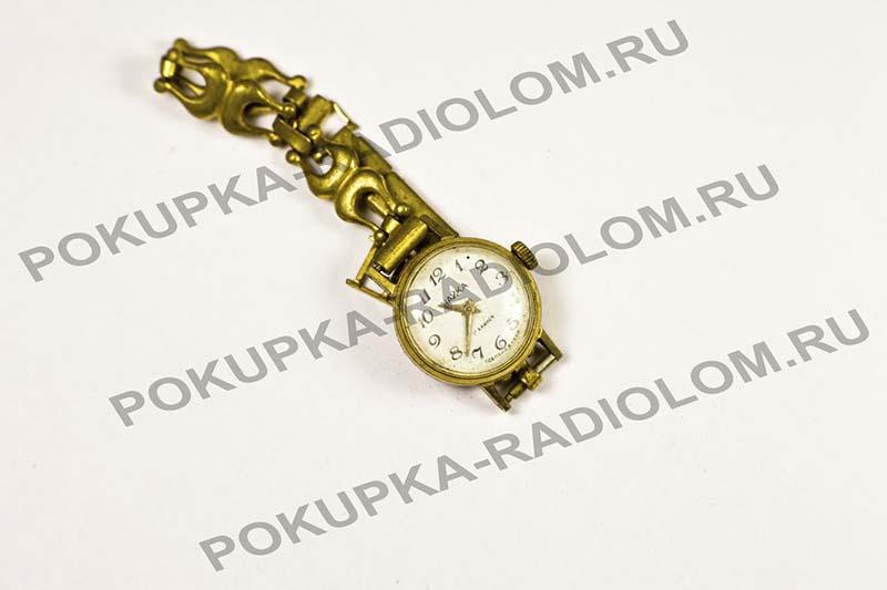 Часов скупка чайка золотых симферополь скупка часов
